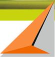 QCS-Quick Cargo Service GmbH