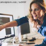 E-Recruiting-Software: Dies sind die besten Tools als Alternative zum menschlichen online Recruiter