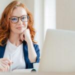 Probearbeit – Fluch oder Segen für Arbeitgeber und potenzielle Fachkraft?