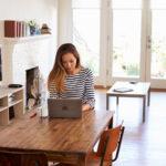 Welche Skills sind beim Arbeiten on remote gefordert?