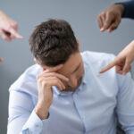 Wie gehe ich als Arbeitgeber mit Mobbing am Arbeitsplatz um?