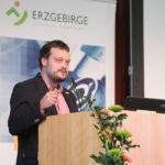 Jan Kammerl, Geschäftsbereichsleiter Wirtschaftsservice/Fachkräfte