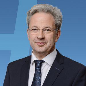 Hans-Thomas Bartusch