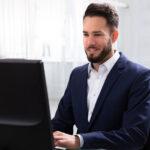 Recruiting im Home-Office: Video-Interviews - Chancen und Möglichkeiten