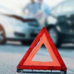 Herbstzeit ist Unfallzeit - Wann ist ein Unfall ein Arbeitsunfall?