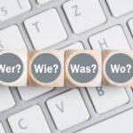 Der perfekte Seitentitel für Stellenanzeigen
