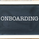 Onboarding von neuen Kollegen*innen in Zeiten von Corona