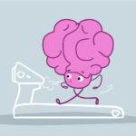 Gesundheit durch Gehirnjogging - Wie halte ich mich im Homeoffice fit?