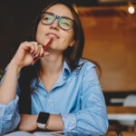 Vorstellungsgespräch ist auch ein Vorstellungsgespräch für Arbeitgeber: Wie bleibe ich als Unternehmen positiv im Gedächtnis