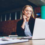 4 Tipps für ein authentisches Auftreten auf Karriereseiten und Arbeitgeberprofilen – Teil 1
