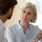 Mitarbeitergespräch: Beispiele für gut formulierte Ziele