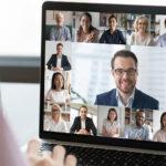 Interne Kommunikation - Komunikationswege von dezentralen Teams