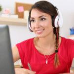 Probetag on remote: Wissenswertes für Arbeitgeber