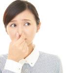 Körperhygiene: Darf ich als Personaler meinen Mitarbeiter*in auf schlechten Körpergeruch hinweisen?