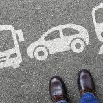 Öffentliche Verkehrsmittel: Warum es sich für Arbeitgeber rechnet, ein Jobticket anzubieten