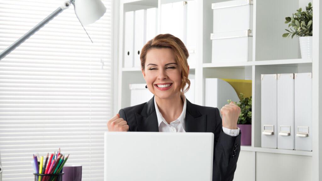 Vorteile von Video-Interviews für Arbeitgeber