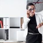 Kosten- sowie Zeiteinsparungen für Arbeitgeber