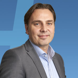 Frank Ruschmeier