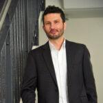 Pietro D'Agnelli, Leiter Recruitment & Vertrieb