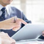 Fehlzeiten und Krankenstände als Arbeitgeber richtig deuten: So handeln Sie richtig im Fall von Verdienstausfällen