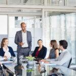 Betriebsrat besser verstehen- Aufgaben im Unternehmen