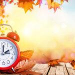 Wenn die Uhr auf Winterzeit umgestellt wird - Folgen für Arbeitszeit und Vergütung