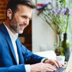 Was ist der Unterschied zwischen Homeoffice und mobiler Arbeit?