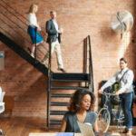 Shared Desk Policy: 10 Tipps für einen reibungslosen Ablauf