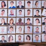 Bewerbermarkt: Welche Positionen liefern viele Bewerber*innen und welche bleiben eher unberücksichtigt?