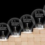 wertvolle Fehlerkultur