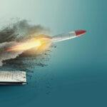Turbo-Boost für Arbeitgeberprofil