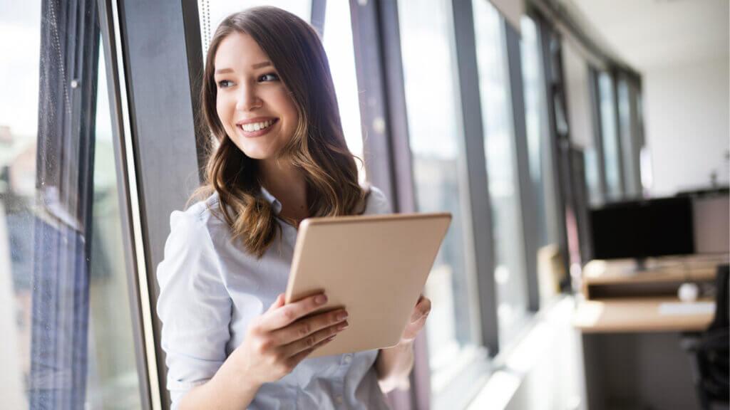 Vorteile Arbeitgeberprofil Premium Reichweite