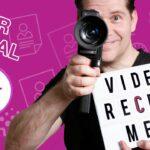 HR Total: Videorecruitment