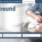 Neues Azubi-Portal Rheinland-Pfalz