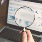 5 Tipps für höhere SEO-Sichtbarkeit von Stellenanzeigen
