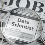 perfekte Jobtitel für Stellenanzeige
