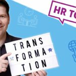 HR Total: Transformation