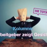 HR-Total-Kolumne