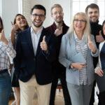 Arbeitgeberbewertungen
