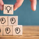 Intrapreneurship Unternehmergeist