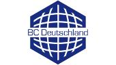 Logo BC Deutschland GmbH & Co. KG