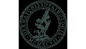 Logo DERMATOLOGIKUM HAMBURG GmbH