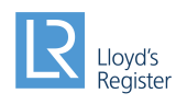 Logo Lloyd´s Register EMEA