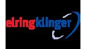 Logo ElringKlinger AG