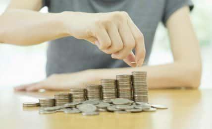 Bildungsausgaben steigen