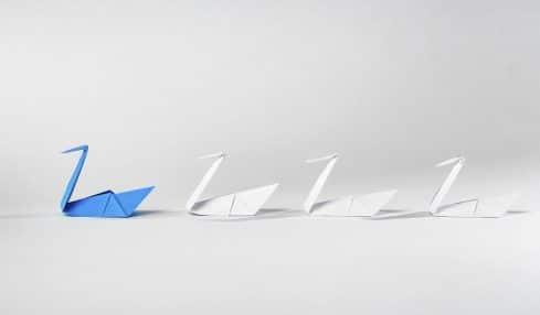 Führungskraft: Tipps und Tricks