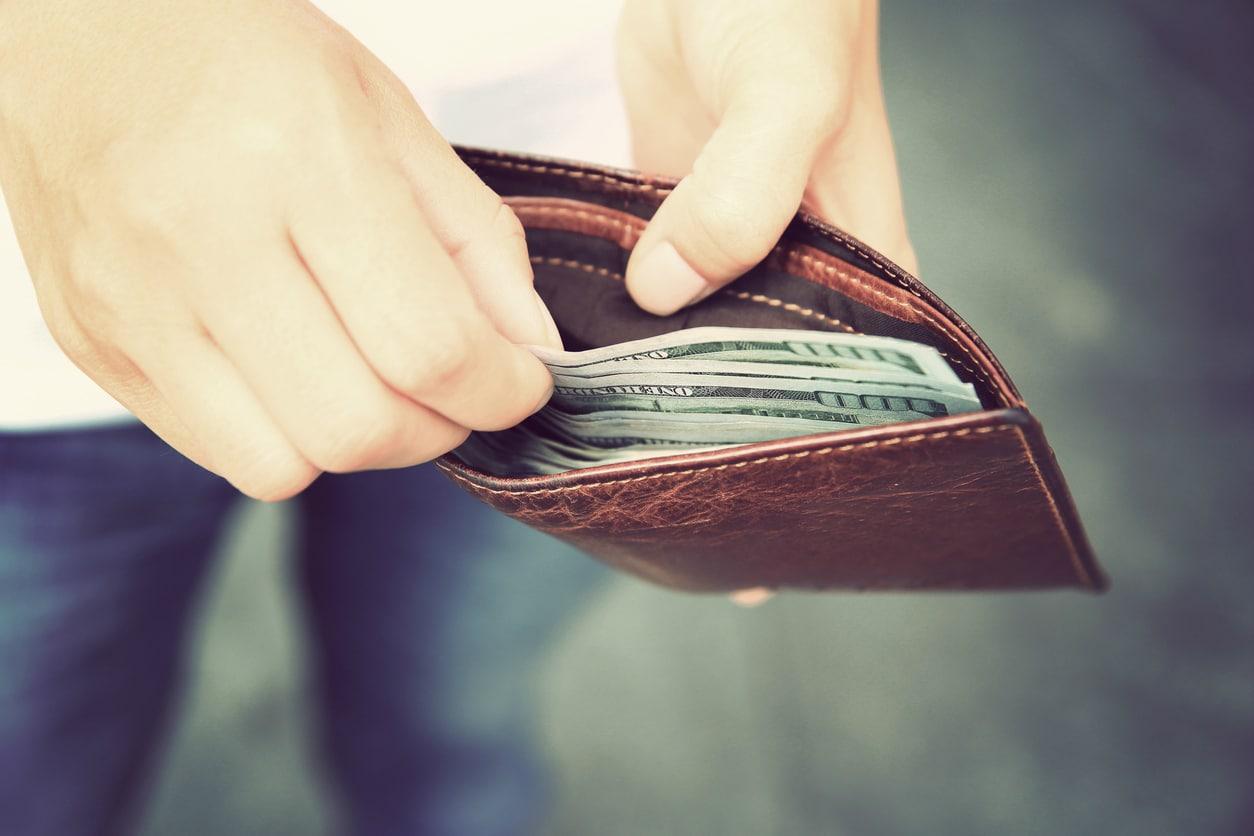 How To Gehaltsverhandlung Im Vorstellungsgespräch Stellenanzeigende