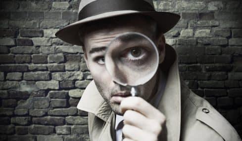 Webinar: Potenzialanalyse