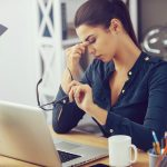 Erreichbarkeit im Job: Studien