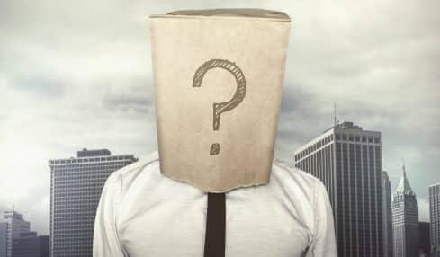 Employer Branding: Trend